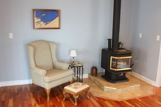 Photo 14: 191 Otter Pond Road in Chance Harbour: 108-Rural Pictou County Residential for sale (Northern Region)  : MLS®# 202017610