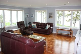 Photo 11: 191 Otter Pond Road in Chance Harbour: 108-Rural Pictou County Residential for sale (Northern Region)  : MLS®# 202017610