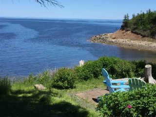Photo 9: 191 Otter Pond Road in Chance Harbour: 108-Rural Pictou County Residential for sale (Northern Region)  : MLS®# 202017610