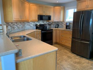 Photo 12: 191 Otter Pond Road in Chance Harbour: 108-Rural Pictou County Residential for sale (Northern Region)  : MLS®# 202017610