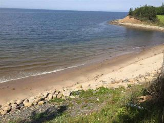 Photo 7: 191 Otter Pond Road in Chance Harbour: 108-Rural Pictou County Residential for sale (Northern Region)  : MLS®# 202017610