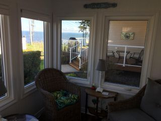 Photo 25: 191 Otter Pond Road in Chance Harbour: 108-Rural Pictou County Residential for sale (Northern Region)  : MLS®# 202017610