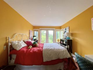 Photo 20: 4408 STONE Crescent in West Vancouver: Cypress House for sale : MLS®# R2497002