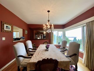 Photo 11: 4408 STONE Crescent in West Vancouver: Cypress House for sale : MLS®# R2497002