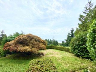 Photo 3: 4408 STONE Crescent in West Vancouver: Cypress House for sale : MLS®# R2497002
