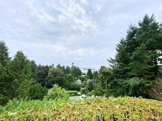 Photo 6: 4408 STONE Crescent in West Vancouver: Cypress House for sale : MLS®# R2497002