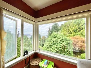 Photo 13: 4408 STONE Crescent in West Vancouver: Cypress House for sale : MLS®# R2497002