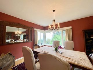 Photo 12: 4408 STONE Crescent in West Vancouver: Cypress House for sale : MLS®# R2497002