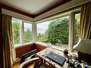 Photo 19: 4408 STONE Crescent in West Vancouver: Cypress House for sale : MLS®# R2497002