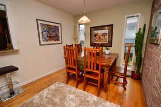 Photo 9: 1450 Hamley St in : Vi Fairfield West House for sale (Victoria)  : MLS®# 856609