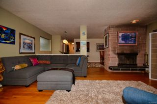 Photo 13: 1450 Hamley St in : Vi Fairfield West House for sale (Victoria)  : MLS®# 856609