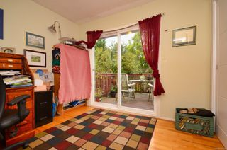 Photo 18: 1450 Hamley St in : Vi Fairfield West House for sale (Victoria)  : MLS®# 856609