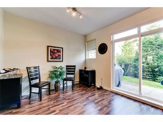 Photo 7: 52 2729 158TH Street in Surrey: Grandview Surrey Home for sale ()  : MLS®# F1424159
