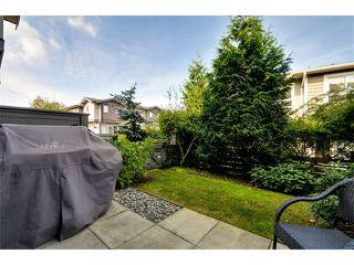Photo 13: 52 2729 158TH Street in Surrey: Grandview Surrey Home for sale ()  : MLS®# F1424159