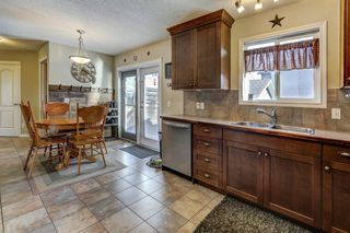 Photo 7: 541 Carriage Lane Drive: Carstairs Detached for sale : MLS®# A1039901