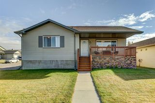 Photo 30: 541 Carriage Lane Drive: Carstairs Detached for sale : MLS®# A1039901