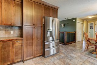 Photo 11: 541 Carriage Lane Drive: Carstairs Detached for sale : MLS®# A1039901