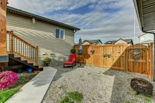 Photo 26: 541 Carriage Lane Drive: Carstairs Detached for sale : MLS®# A1039901