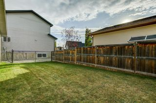 Photo 28: 541 Carriage Lane Drive: Carstairs Detached for sale : MLS®# A1039901