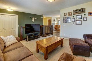 Photo 6: 541 Carriage Lane Drive: Carstairs Detached for sale : MLS®# A1039901