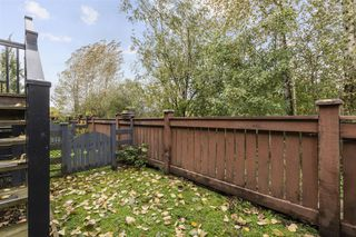 Photo 4: 100 2428 Nile Gate in Port Coquitlam: Riverwood Townhouse for sale : MLS®# R2507859