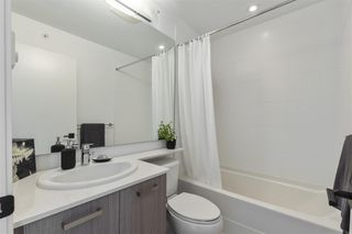 Photo 16: 100 2428 Nile Gate in Port Coquitlam: Riverwood Townhouse for sale : MLS®# R2507859