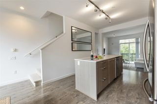 Photo 10: 100 2428 Nile Gate in Port Coquitlam: Riverwood Townhouse for sale : MLS®# R2507859