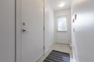Photo 20: 100 2428 Nile Gate in Port Coquitlam: Riverwood Townhouse for sale : MLS®# R2507859