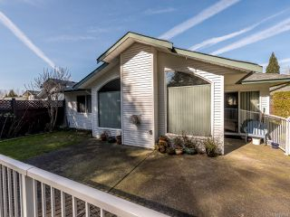Photo 13: 36 396 Harrogate Rd in : CR Willow Point Row/Townhouse for sale (Campbell River)  : MLS®# 858620