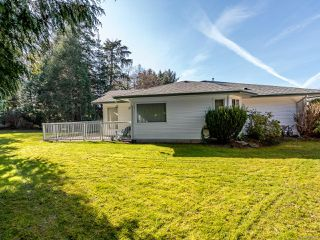 Photo 8: 36 396 Harrogate Rd in : CR Willow Point Row/Townhouse for sale (Campbell River)  : MLS®# 858620