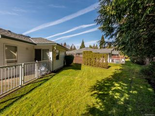 Photo 12: 36 396 Harrogate Rd in : CR Willow Point Row/Townhouse for sale (Campbell River)  : MLS®# 858620