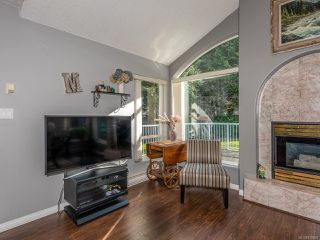 Photo 17: 36 396 Harrogate Rd in : CR Willow Point Row/Townhouse for sale (Campbell River)  : MLS®# 858620