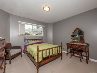 Photo 7: 36 396 Harrogate Rd in : CR Willow Point Row/Townhouse for sale (Campbell River)  : MLS®# 858620