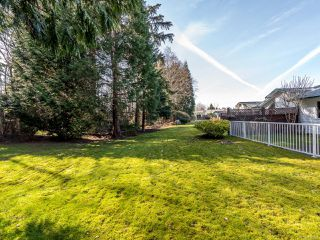 Photo 9: 36 396 Harrogate Rd in : CR Willow Point Row/Townhouse for sale (Campbell River)  : MLS®# 858620