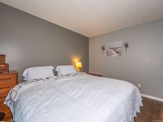 Photo 22: 36 396 Harrogate Rd in : CR Willow Point Row/Townhouse for sale (Campbell River)  : MLS®# 858620