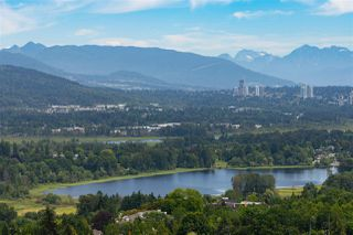 Photo 2: 2501 4808 HAZEL Street in Burnaby: Forest Glen BS Condo for sale (Burnaby South)  : MLS®# R2521309