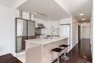 Photo 11: 2501 4808 HAZEL Street in Burnaby: Forest Glen BS Condo for sale (Burnaby South)  : MLS®# R2521309