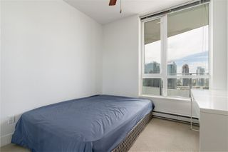 Photo 17: 2501 4808 HAZEL Street in Burnaby: Forest Glen BS Condo for sale (Burnaby South)  : MLS®# R2521309