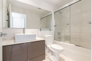 Photo 16: 2501 4808 HAZEL Street in Burnaby: Forest Glen BS Condo for sale (Burnaby South)  : MLS®# R2521309