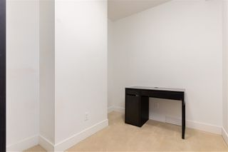Photo 14: 2501 4808 HAZEL Street in Burnaby: Forest Glen BS Condo for sale (Burnaby South)  : MLS®# R2521309