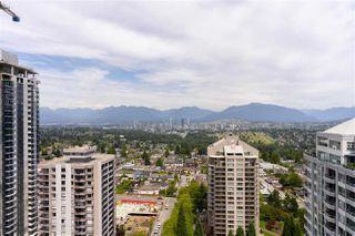 Photo 23: 2501 4808 HAZEL Street in Burnaby: Forest Glen BS Condo for sale (Burnaby South)  : MLS®# R2521309