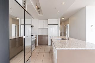 Photo 10: 2501 4808 HAZEL Street in Burnaby: Forest Glen BS Condo for sale (Burnaby South)  : MLS®# R2521309