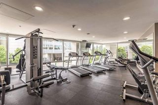 Photo 19: 2501 4808 HAZEL Street in Burnaby: Forest Glen BS Condo for sale (Burnaby South)  : MLS®# R2521309