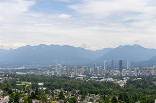 Photo 26: 2501 4808 HAZEL Street in Burnaby: Forest Glen BS Condo for sale (Burnaby South)  : MLS®# R2521309