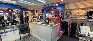 Photo 5: 103 14909 MARINE Drive: White Rock Business for sale (South Surrey White Rock)  : MLS®# C8035707