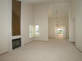 Photo 2: RANCHO BERNARDO Home for sale or rent : 3 bedrooms : 11663 Corte Guera in San Diego