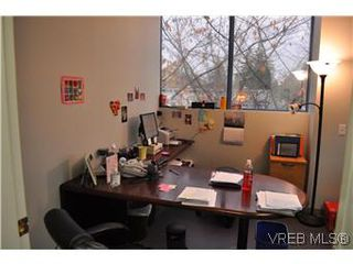 Photo 7: 205 791 Goldstream Ave in VICTORIA: La Langford Proper Office for sale (Langford)  : MLS®# 520532