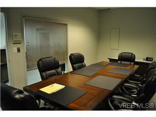 Photo 2: 205 791 Goldstream Ave in VICTORIA: La Langford Proper Office for sale (Langford)  : MLS®# 520532