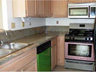 Photo 4: TIERRASANTA Condo for sale : 2 bedrooms : 11056 Portobelo in San Diego