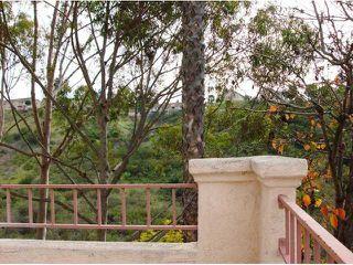 Photo 6: TIERRASANTA Condo for sale : 2 bedrooms : 11056 Portobelo in San Diego